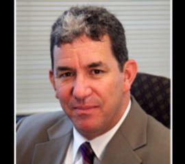 Peter Murray Speaker Bio