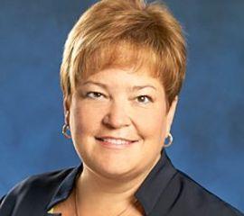 Kay Meyer Speaker Bio