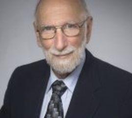 Peter Meyer Speaker Bio