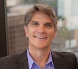 Greg Curtin Speaker Bio