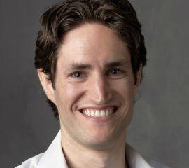 Adam Alter Speaker Bio