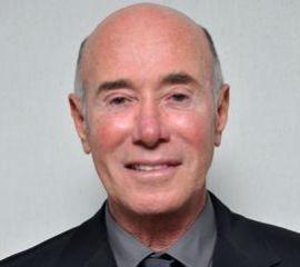 David Geffen Speaker Bio