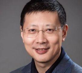 Neil Shen Nanpeng Speaker Bio