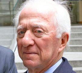 Leonardo Del Vecchio Speaker Bio