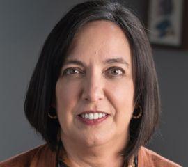 Janice Marturano Speaker Bio