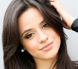 Camila Cabello Speaker Bio