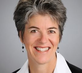 Christine Sinsky Speaker Bio