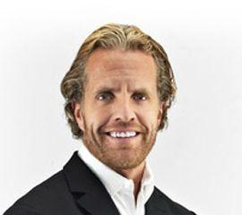 Jeff Schumacher Speaker Bio