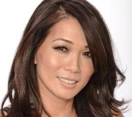 Keli Lee Speaker Bio
