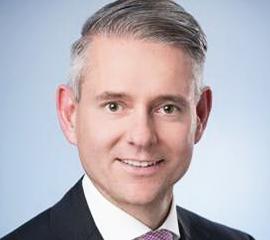 Carsten Brunn Speaker Bio