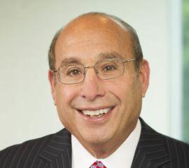 Barry H. Ostrowsky Speaker Bio