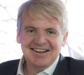 Jim Mellon Speaker Bio