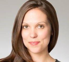 Melody Hildebrandt Speaker Bio