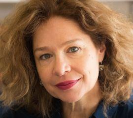 Mandy Salomon Speaker Bio