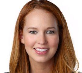 Wendi Whitmore Speaker Bio
