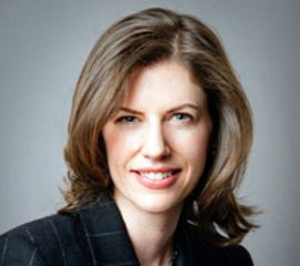 Anne Black Speaker Bio