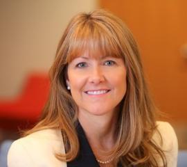 Kimberly O'Loughlin Speaker Bio
