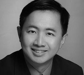 Mun Yew Wong Speaker Bio