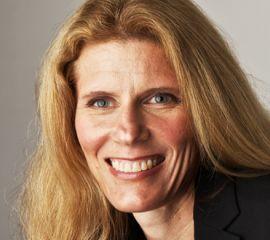 Marla Runyan Speaker Bio