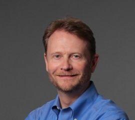 Wes Arens Speaker Bio