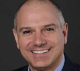 Andre Fuetsch Speaker Bio