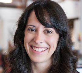 Michelle Kempner Speaker Bio