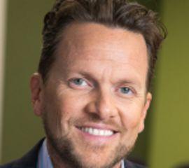 Matthew Weisbecker Speaker Bio