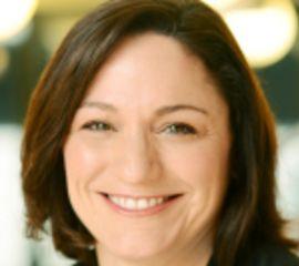 Julie DeTraglia Speaker Bio