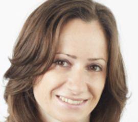 Kelly Uphoff Speaker Bio