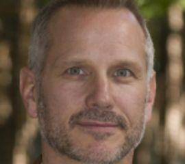 Tim Ganss Speaker Bio