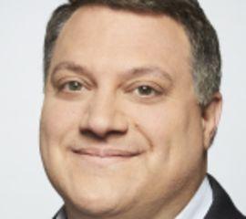Pete Chronis Speaker Bio