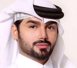 Emad Al Khaja Speaker Bio