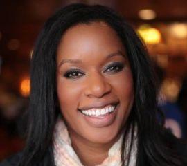 Amber Goodwin Speaker Bio