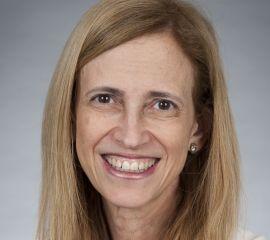 Claudia Costin Speaker Bio