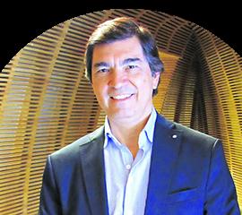 Raul Gauto Speaker Bio