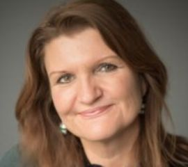 Karen Guldberg Speaker Bio