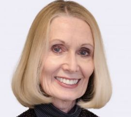 Valerie Hannon Speaker Bio