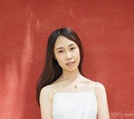 Jingfang Hao Speaker Bio