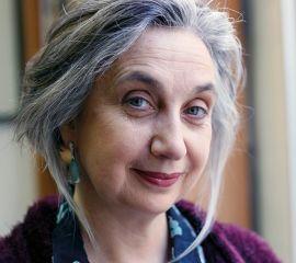 Carmen Pellicer Speaker Bio