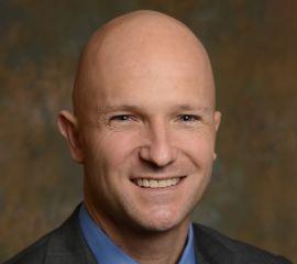 Eric Sheninger Speaker Bio