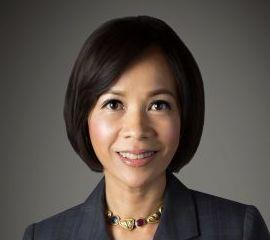Astrid S. Tuminez Speaker Bio
