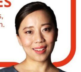 Yao Zhang Speaker Bio