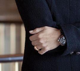 Mary Callahan Erdoes Speaker Bio