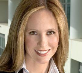 Dana Walden Speaker Bio