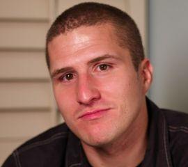 Shawn Fanning Speaker Bio