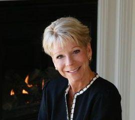Michele Reiss Speaker Bio