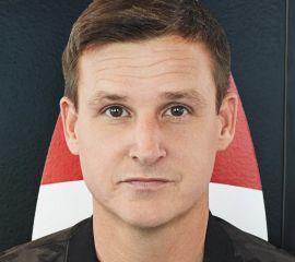 Rob Dyrdek Speaker Bio