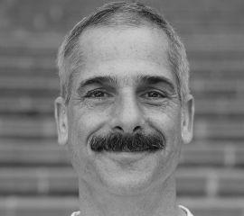 Frank Forencich Speaker Bio