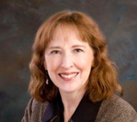 Diane Carlson Evans Speaker Bio