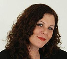 Janis Thomas Speaker Bio